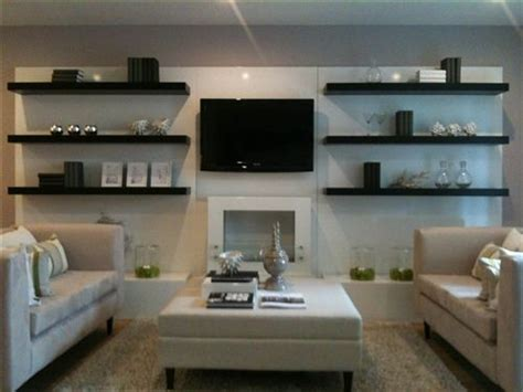 56 best images about tv stand decor on pinterest wall