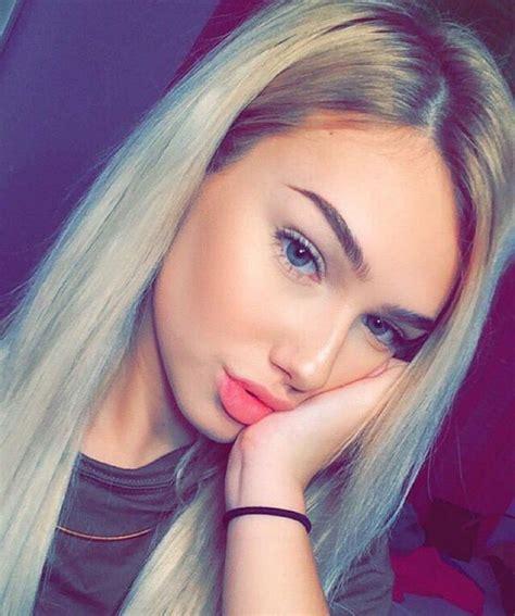 14 yo model 14 year old model reveals how tyga has been sending her
