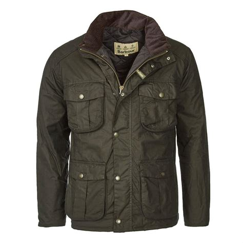 Jaket Bb Size By Fidhe Shop barbour winter utility wax jacket countryway gunshop