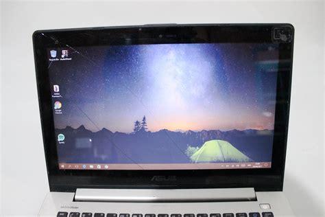 Monitor Lcd Bekas Malang jual laptop i5 asus s300ca bekas jual beli laptop bekas kamera bekas di malang service dan