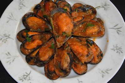 Minyak Wijen 1 Kg home made is the best kerang masak saos