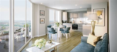 brook house interiors brixton centric muse developments