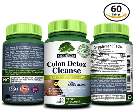 What Detox Works Best by 17 Best Images About Natures Design Garcinia Cambogia On