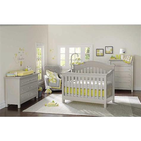 baby cache oxford crib 1000 ideas about baby cache on convertible