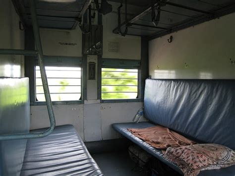 Sleeper Class Seating by Everything You Need To About Seats And Booking Into