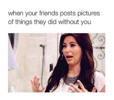 Meme Kim Kardashian - 135 best kim kardashian memes images on pinterest