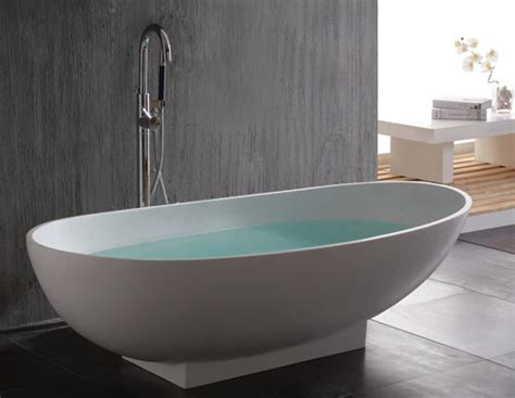 what type of bathtub is best what different types of tubs are there to use in your