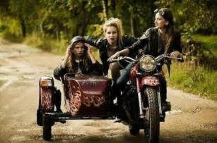ural tattoo queen 113 best ural lady images on pinterest motorbikes