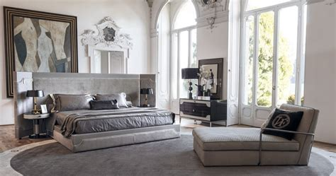 bedroom furniture cyprus vittoria frigerio at exclusive bedroom furniture shop in