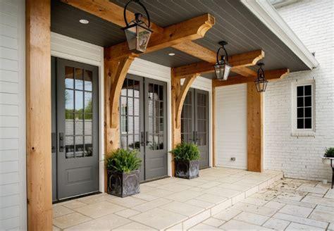family home  inspiring neutral interiors home bunch
