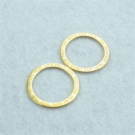 buy gold to make jewelry aliexpress buy 30pcs metal charms gold plated