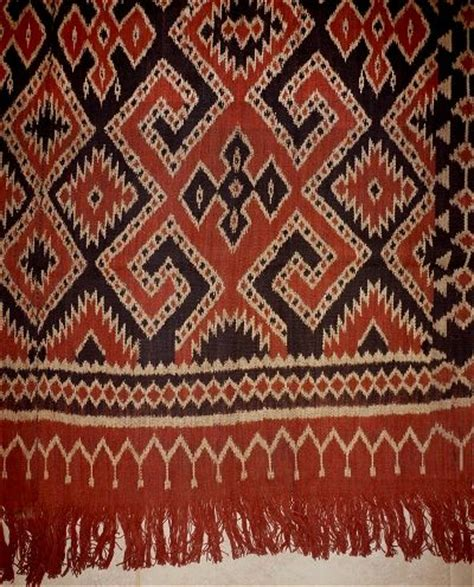 textile pattern indonesia 72 best images about indonesian cultures sulawesi island