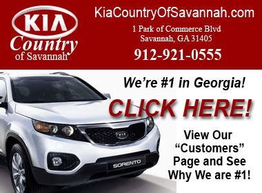 Kia Country Ga Kia Country Of Employees