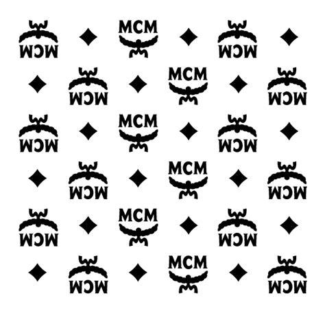 gucci pattern ai image gallery mcm logo