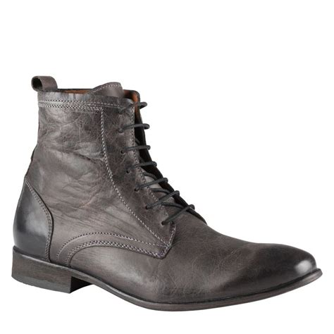 aldo mens casual boots betterman mens casual boots boots for sale at aldo shoes