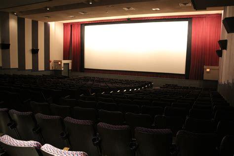 cineplex victoria bc capitol 6 in victoria ca cinema treasures
