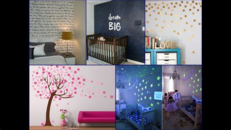 home decorating painting ideas diy wall painting ideas easy home decor