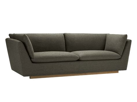 Seat Sofa Bed by 3 Seater Sofa Bed Best For Every House