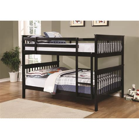 Value City Bunk Beds Coaster Bunks Traditional Bunk Bed Value City Furniture Bunk Beds