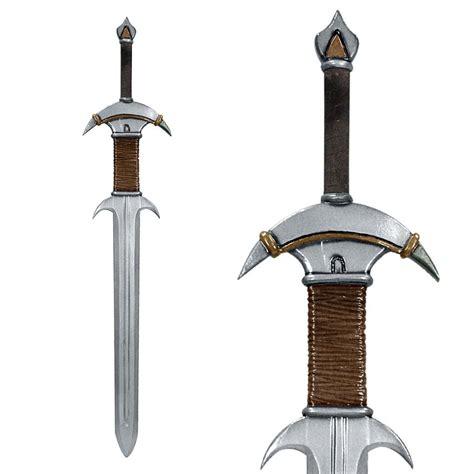 barbarian sword larp barbarian kingslayer sword