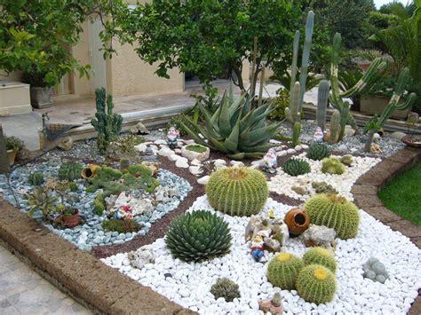 giardino con ghiaia giardini a ghiaia centro verde giardini