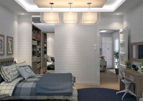 plan de chambre plan de chambre avec dressing et salle de bain 187 galerie d
