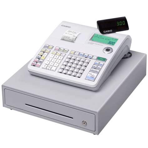 Kasir Mini Mini Register casio register se s300 se s2000