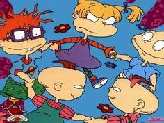 guys haircuts rugrats phil and lil deville guy haircuts