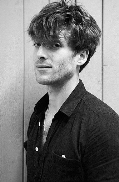 Paolo Nutini - Live at Harbourside I love him, his voice