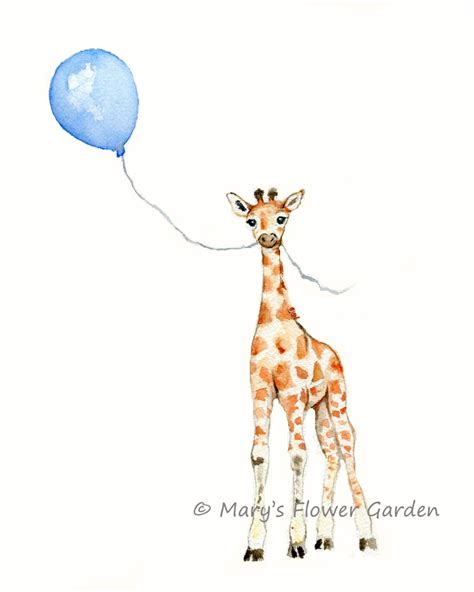 giraffe decor for nursery giraffe baby decorations nursery baby room decor giraffe