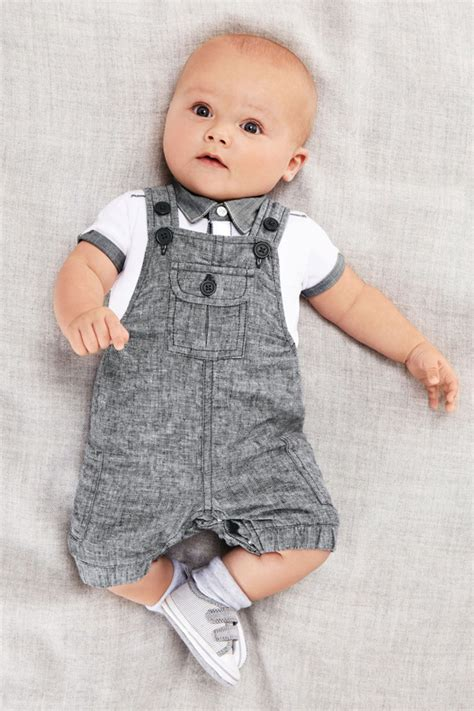 newborn baby boy suits 2015 new arrival baby suit gentleman boy clothes sets baby