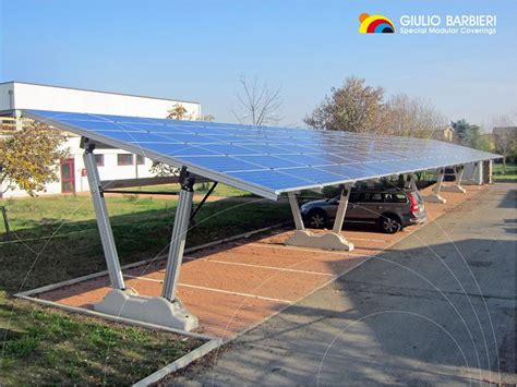 Solar Car Port by 17 Images About Carport On Green Roofs