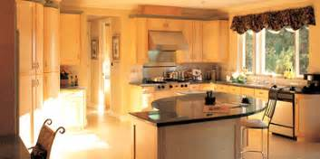 Budget Kitchen Makeover Ideas by Kitchen Makeover Ideas On A Budget