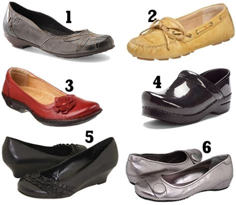 orthotics and orthopedic shoes shoes make