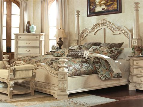 bedroom furniture ashley furniture millennium bedroom set ashley millennium bedroom