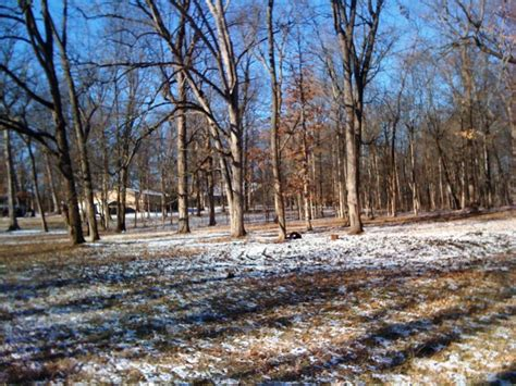 Tippecanoe County Property Records West Lafayette Wooded Acreage For Sale With 1 000