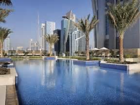 Jw Marriott Best Price On Jw Marriott Marquis Dubai Hotel In Dubai