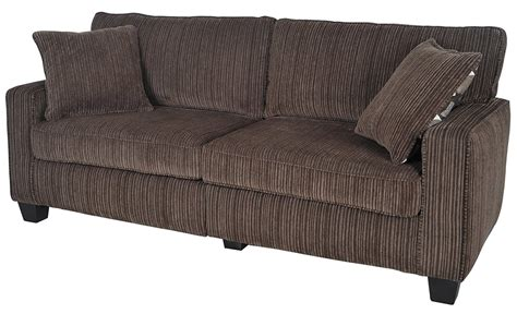 brown couch and how to jazz up with it knowledgebase brown couch and how to jazz up with it cool ideas for home