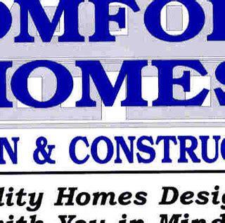 comfort homes salem or comfort homes llc salem or us 97304