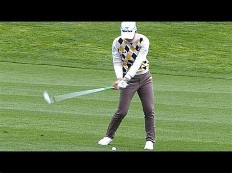 so yeon ryu golf swing so ryu videolike