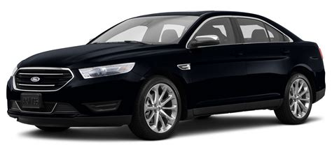 2014 Ford Taurus Limited Specs by 2014 Ford Taurus Reviews Images And Specs