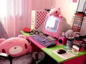 Kawaii Home Decor Kawaii Room Idea Gloomy Pillow But Deadly