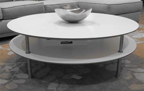 Oval Coffee Table Ikea Oval Coffee Table Ikea Decor Your Living Room In Style With Oval Coffee Table Home Furniture