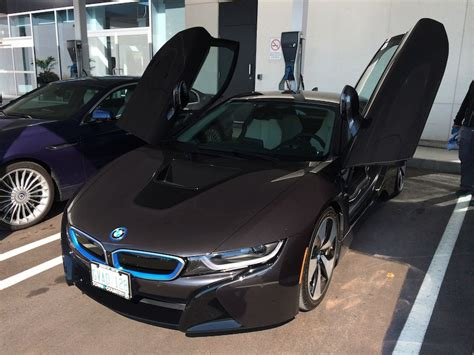 bmw  quick   facts cars  test drives  reviews canadian auto review