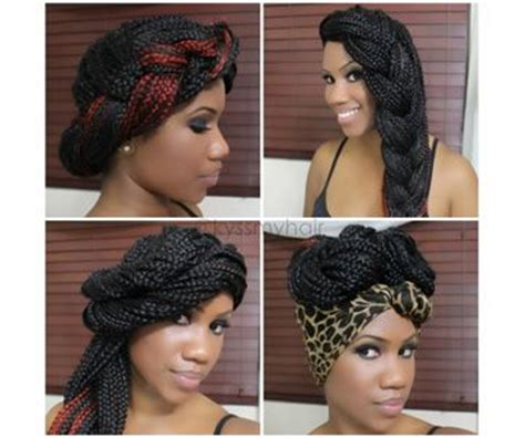 crow shades hairstyles braids 17 best images about beautiful hairstyles braids