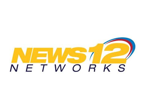news 12 new jersey breaking local news news 12 altice media solutions