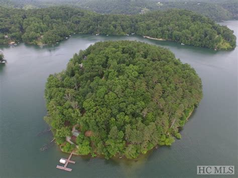 mountain island lake nc boat rentals mountain lake properties nc for sale in glenville nc