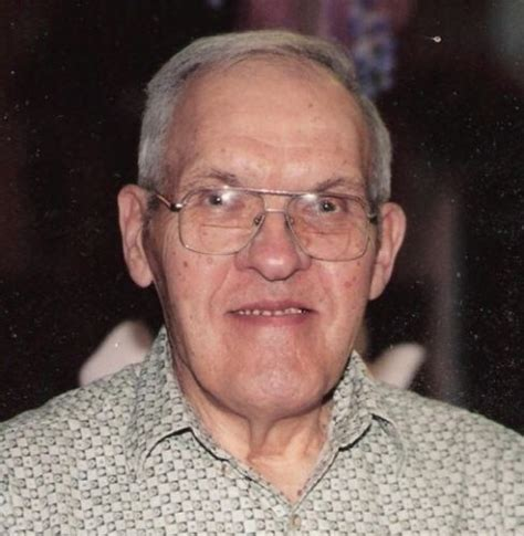 raymond l hutchison obituary coburn funeral home