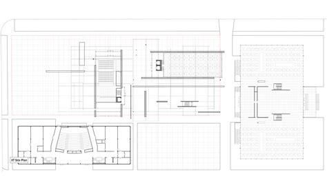 yale university art gallery floor plan yale university art gallery floor plan 100 yale university