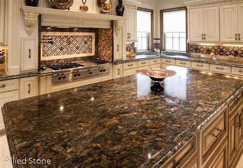 Soapstone Countertops Dallas - kitchen island material multicolor onyx